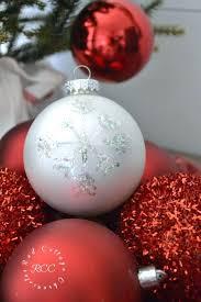 Annual Ornaments Annual Christmas Ornaments Thenutpile