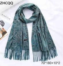 top 10 largest wool cashmere plaid <b>poncho</b> near me and get free ...