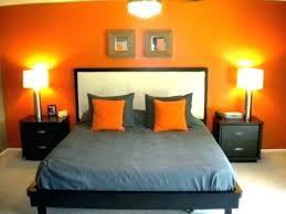 orange bedroom colors.  Orange Orange Bedroom Walls Gray And  Photo 1   For Orange Bedroom Colors R