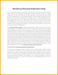 Healthcare Resume Example Samples For Job Examples Career Objective