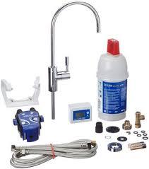 brita water filter faucet. Water Filter With Tubes And Fittings Brita Faucet U