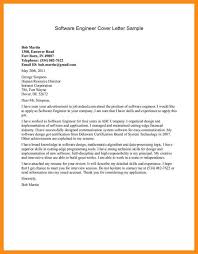 best cover letter 10 11 best engineering cover letters elainegalindo com