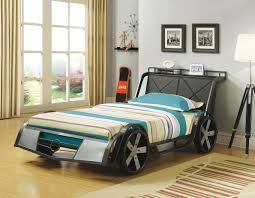 queen size car beds queen size car bed wayfair in race awesome b on full size stylized