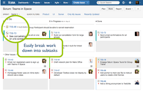 Looking For A Github Issue Tracker 5 Reasons To Pick Jira