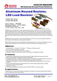 Fix License Plate Light 25w 50w Led Load Resistor Fix Hyper Flash For Led Turn Signal Light Led License Plate Light Car 20w Led Load Resistor View Led Load Resistor
