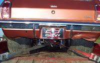 chevrolet vega questions vega wiring diagram cargurus looking for a used vega in your area