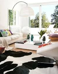 fake cowhide rugs rug uk faux
