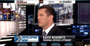 At Lawyer Benowitz Attorney Criminal Law David Dc zwqv8v