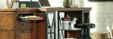 office desks for home. Dual Desk Home Office For Desks S Ideas