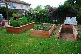 Small Picture Peachy Design Ideas Vegetable Garden Box Beautiful 12 Outstanding