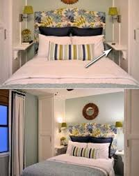 furniture for small spaces bedroom. For Those Of People Who Live In Small Apartments, Lofts Or A Compact House, Keep The Bedrooms From Clutter Must Be An Everyday Challenge. Furniture Spaces Bedroom