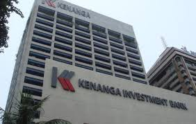Image result for kenanga investment bank