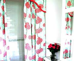 green fl shower curtain full size of pink and grey fl shower curtain blue green flower green fl shower curtain
