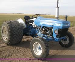 ford 4610 tractor wiring diagram just wiring diagrams ford 4610 tractor item b8398 27 ag equipm ford 4610 tractor parts diagram ford 4610 tractor wiring diagram