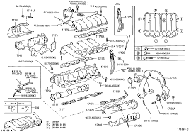 similiar car engine diagram labels keywords engine parts diagram for cars on simple engine diagram labels