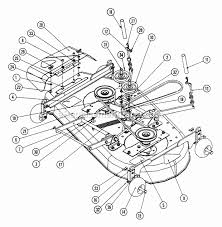 snapper z rider wiring diagram snapper image snapper hz15420kve parts list and diagram ereplacementparts com on snapper z rider wiring diagram wiring diagram snapper rear engine