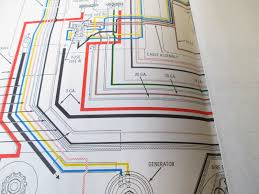 wiring diagram for johnson outboard motor new 1965 evinrude Johnson Evinrude Starter Circuit Wiring Diagram wiring diagram for johnson outboard motor new 1965 evinrude & johnson outboard wiring diagrams 40