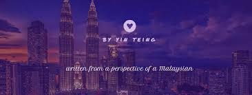 Mcdonalds Malaysia Menu Price And Calorie Contents Visit