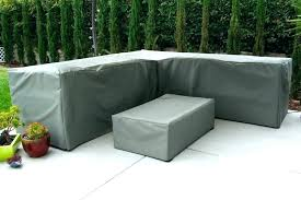 outdoor furniture patio. Outdoor Patio Table Cover Good Covers And Furniture Chic . N
