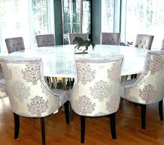dining room sets that seat 12 large dining room table seats dining room table dining table