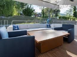 san lorenzo 78 used yacht 16m