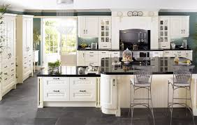 kitchen white kitchen cabinets for magnificent glass top dining table wonderful shade bronze pendant
