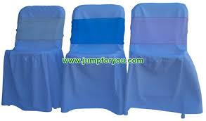 Stylishwholesalewoodfoldingtableswholesaleplywoodtablescheapfolding Tablesandchairsforsaledecor500x329jpgFolding Chairs For Sale Cheap