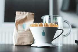 Is a coffee roaster and retailer headquartered in oakland, california, united states. Blue Bottle Coffee Uses Spree For A 700 Million Subscription E Commerce