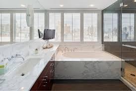 Marble Bathrooms Download Marble Bathroom Design Widaus Home Design