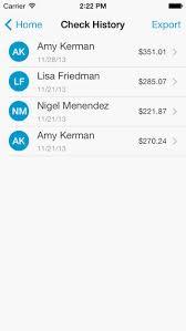 Payroll Calculator Michigan Paycheck Calculator Michigan Heres A Surefire Tax Estimating