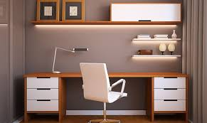 modern home office designs. Modern Home Office Designs I