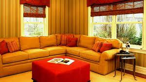 website to arrange furniture. Interesting How To Arrange Furniture In Living Room With Fireplace And Tv Pics Decoration Inspiration Arrangement Website