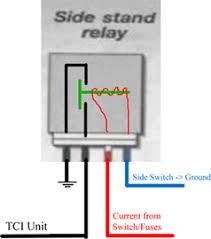 1982 virago 920 wiring diagram 1982 image wiring xv920 virago wiring diagram wiring diagrams and schematics on 1982 virago 920 wiring diagram