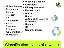 essay e waste essay e waste in electronic waste