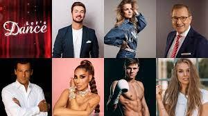 Just dance 2021 is the twelfth game in the main just dance series. Ffvye0z6aaertm