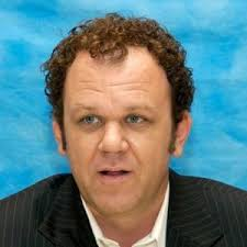 The Hunger Games <b>France: John</b> C. Reilly est en cours de discussion pour <b>...</b> - john_c_reilly