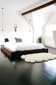 ultra modern bedrooms. Image Via Ultra Modern Bedroom Sets Full Size Bedrooms