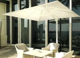 uhlmann umbrellas large cantilever patio umbrellas by umbrellas uhlmann umbrellas uk