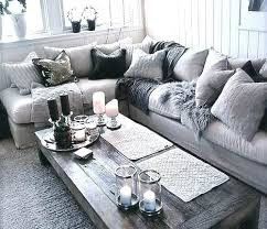 grey sectional couch corpideliteinfo