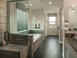 kitchen bath design center fort collins co. article. design inspiration kitchen bath center fort collins co