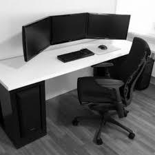 cool gray office furniture creative. Home Office : Setup Ideas Interior Design Inspiration Offices Furniture Cool Gray Creative