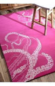 alluring fuschia area rug 167 best images about tickle me pink on serendipity