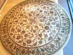 black round area rugs solid red round area rug decoration 8 ft round rug circle