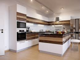Small Picture Tour 5 Amazing Best Kitchen in the World Home Interior Design