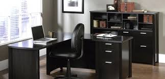 contemporary home office furniture collections. Amazing Contemporary Home Office Furniture Collections M