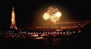 happy new year fireworks gif. Plain Year Happy New Year Firework GIF Intended Fireworks Gif W