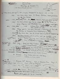 jane austen johns hopkins university press blog from vladimir nabokov lectures on literature ed fredson bowers new york harcourt brace 1981