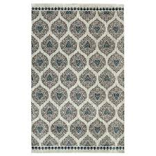mohawk accent rugs rug 30 x 46 target fl scroll