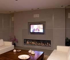 modern fireplace inserts. Ortal Clear 200 Fireplace Modern-living-room Modern Inserts