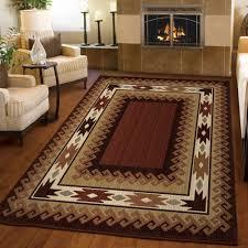 oversized area rugs southwestern rugs